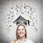 valorisez votre diplôme en diététique