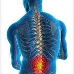 métier kinésithérapeute ostéopathe